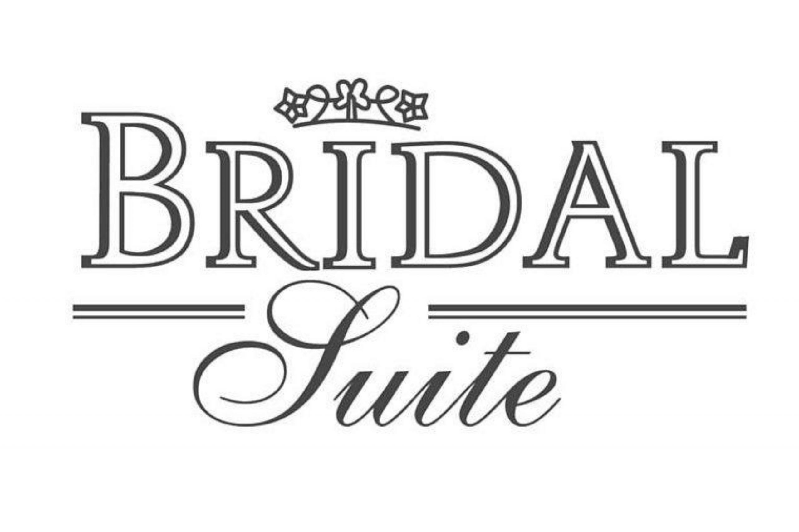 Bridal Suite Nottingham Wedding Dress Boutique