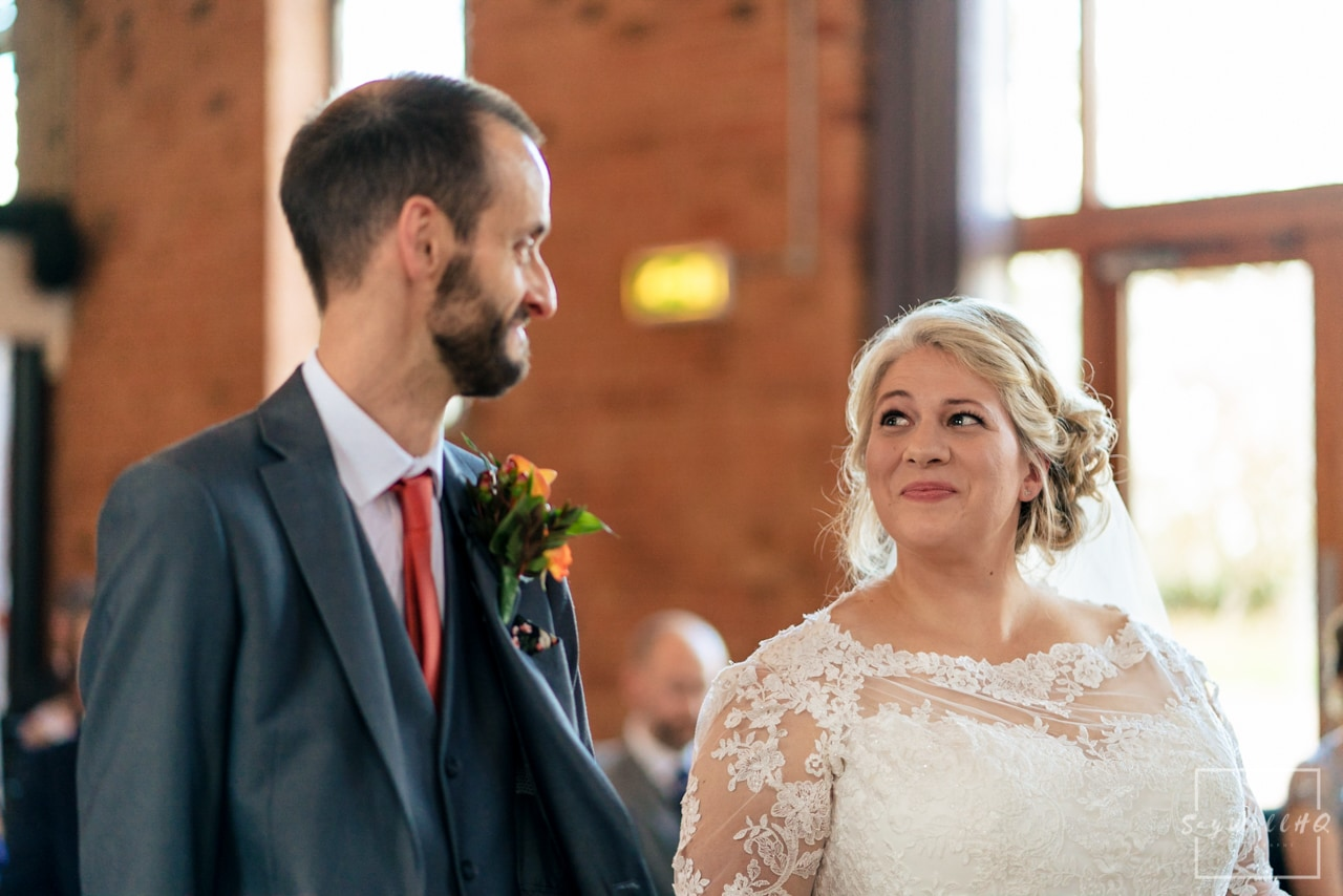 The Carriage Hall Wedding Photography + Carriage Hall Wedding Photographer